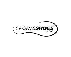 Sports Shoes Jonny Mellor