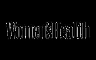 Jonny Mellor Women's Health
